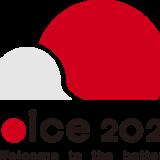 voice 2025 スタート
